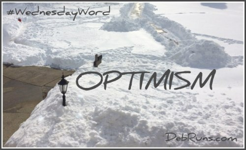 WednesdayWordOptimism