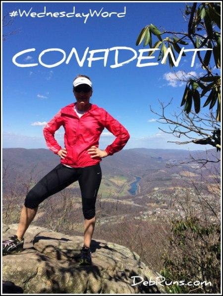 WednesdayWordConfidence