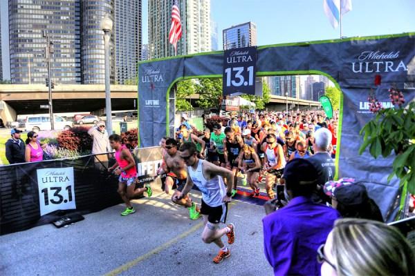 ChicagoHalf-RaceStart_2288_tmx