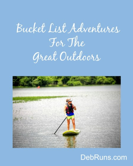 OutdoorBucketListAdventures