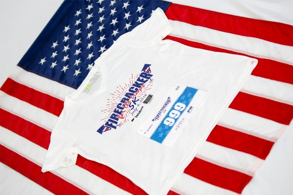 FlagFirecracker5kShirt_3258x