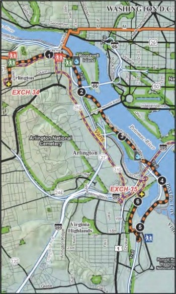 2016RagnarDCLeg35Map