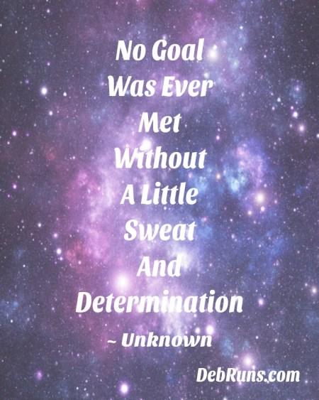 determinationposter