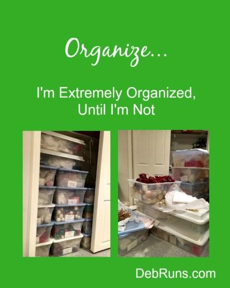 wednesdaywordorganize