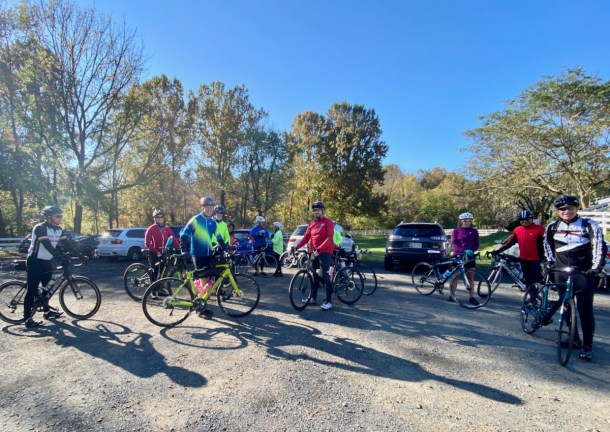 36-Mile Dry Mill Vineyard & Winery LoCo Tour