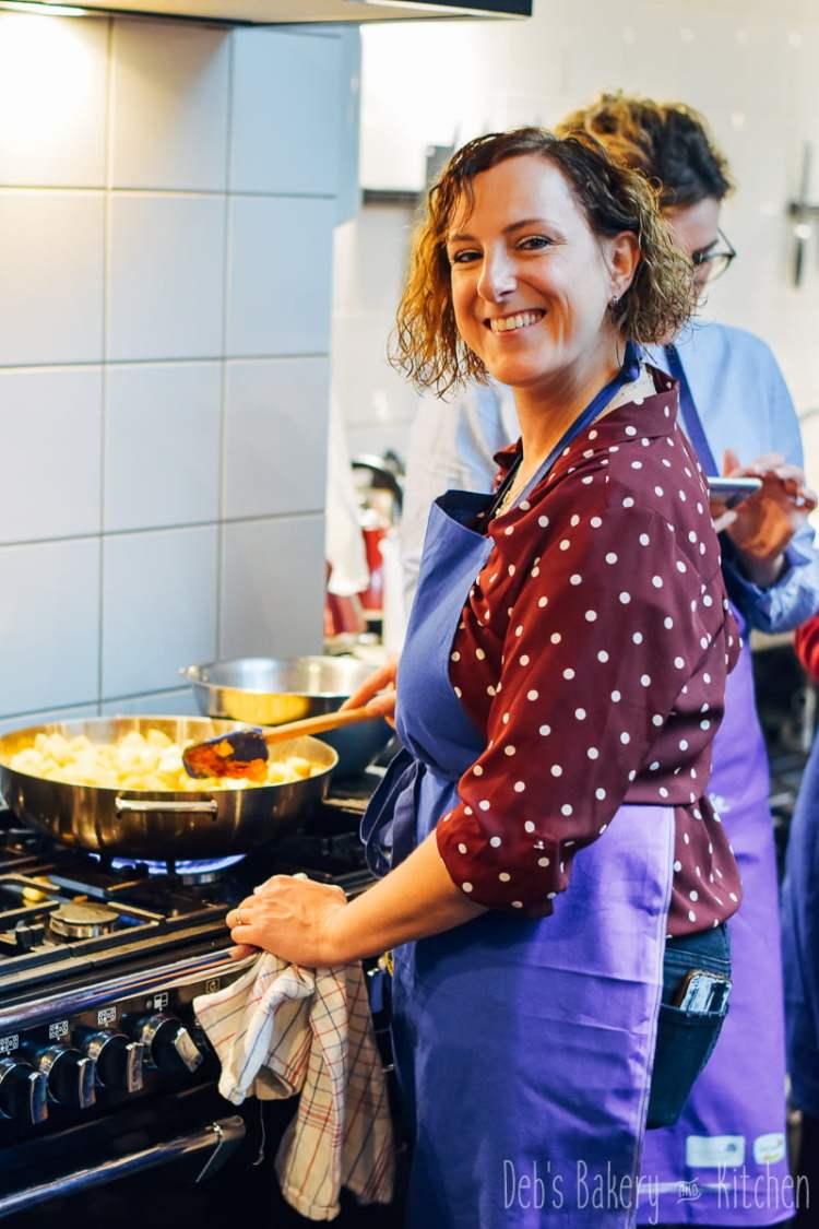 Op culinaire ontdekkingstocht door Zuid-Tirool