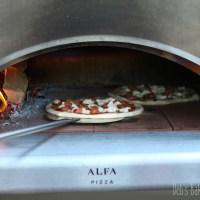 Basisrecept voor pizzadeeg