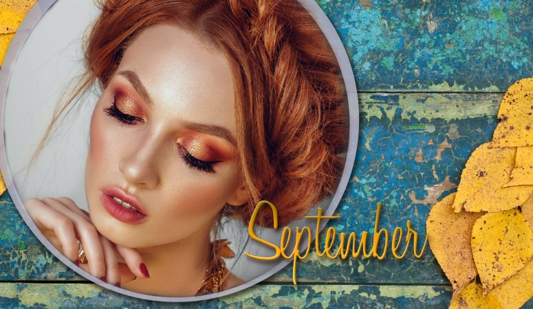 Announcing our September 2016 Specials