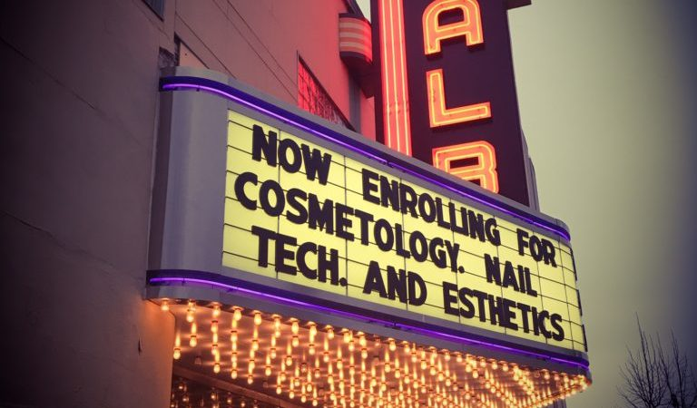 Happy New Year! Now Enrolling for the following classes in 2017