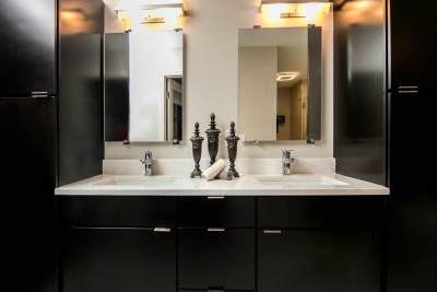 bathroom-after-9