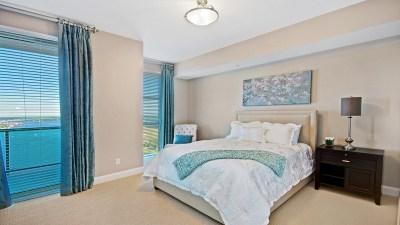 bedroom-after-1