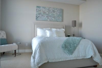 bedroom-after-3