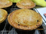Blog pies and cheesecake 001