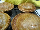 Blog pies and cheesecake 002