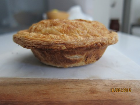 Blog pies and cheesecake 022