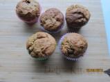 blog date muffins 022