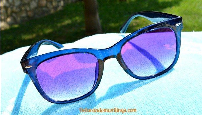 July 26th - sunglasses.com #3
