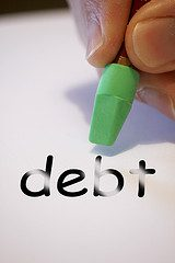Bad Credit Secured Loan