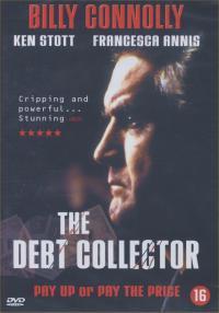 The Debt Collector- Debt Consolidation