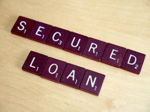 securedloan