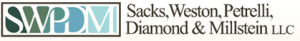 Sacks, Weston, Petrelli, Diamond & Millstein, LLC