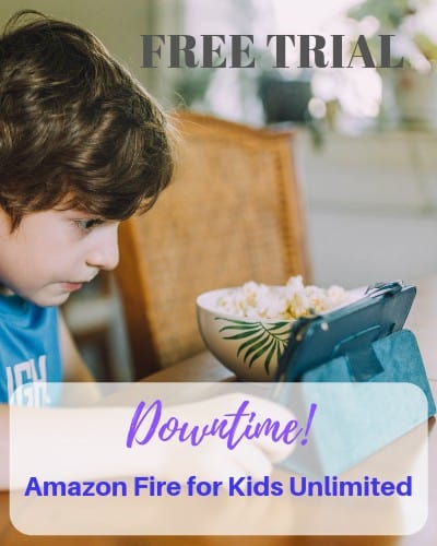 free classes for kids, free things for kids, extra curricular classes for kids, educational classes for kids, hobbies for kids, coder dojo, coding for kids, coding classes for kids, park run, park run for kids, running for kids, exercise for kids, amazon fire for kids unlimited