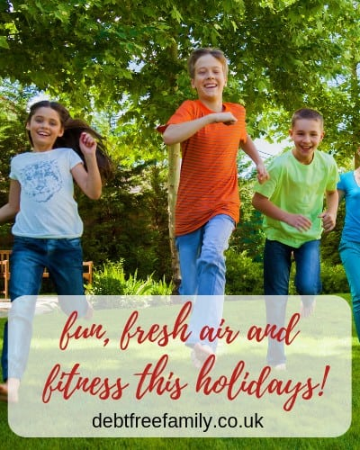 free classes for kids, free things for kids, extra curricular classes for kids, educational classes for kids, hobbies for kids, coder dojo, coding for kids, coding classes for kids, park run, park run for kids, running for kids, exercise for kids,