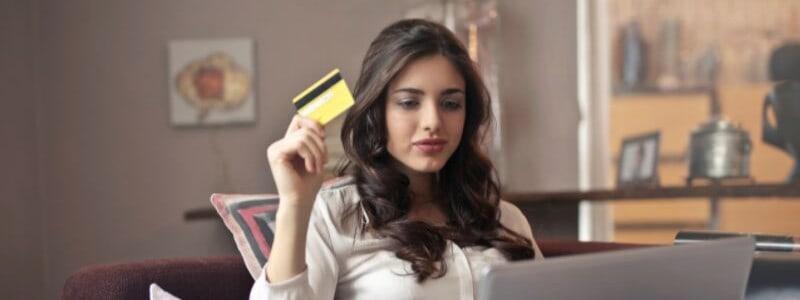 credit card minimum payment, credit card calculator