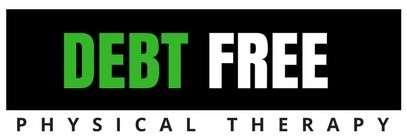 DEBT FREE PT