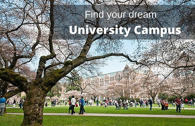 find_your_dream_university_campus_prepadviser_pic_636x410_