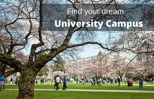 find_your_dream_university_campus_prepadviser_pic_636x410_