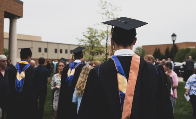 Tips On Tackling Your Student Loans