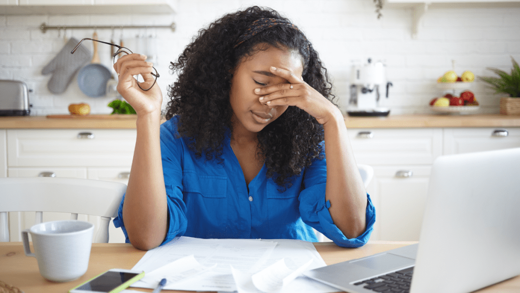SHOCKING FACTS ABOUT SOUTH AFRICANS AND MONEY