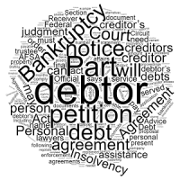 Bankruptcy Lawyers 101 – Complete Guide