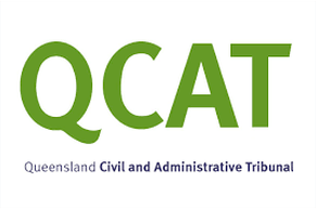 How to Sue a Company in QCAT