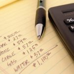 Strategies On How To Maximize Your Personal Budget