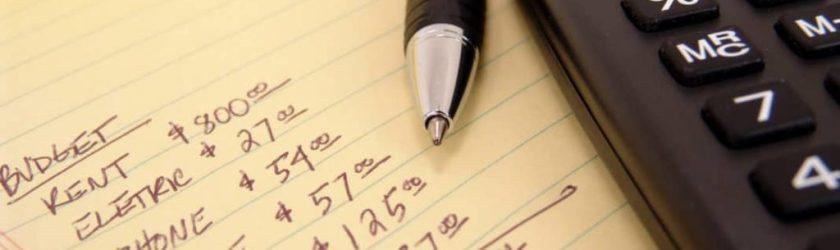 About Finance Management Debtscotland Ne