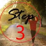 Debt mastery program Step 3List all debts