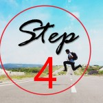 Debt mastery program Step 4 Cut up your credit cards