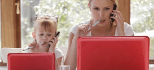 The importance of work-life balance for kids, Simple summer business ideas