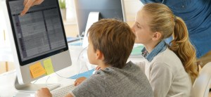 Digital Jobs For The New Generation – Kids & Money