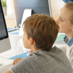 how kids can make money online , kids and money