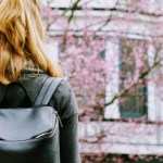student loan, my daughter is going to college