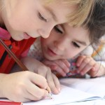 Personal Finance: what should a 6 year old know