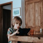 top 3 online money games for kids, financial literacy for kids