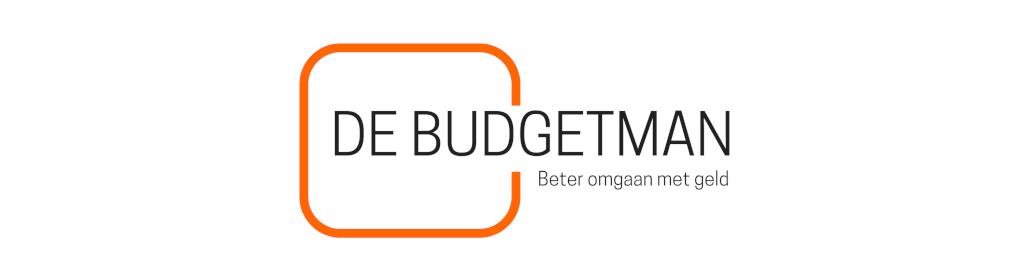 De Budgetman.nl