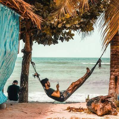 6 onmisbare musthaves voor verre reis #DeBudgetman