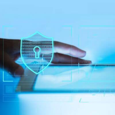 Privacy: hoe anoniem zijn we nog? #DeBudgetman