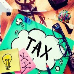 Emigreren: fiscale gevolgen #DeBudgetman