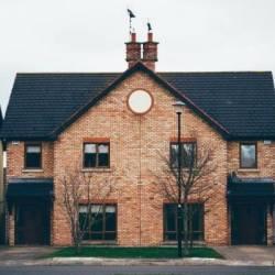 De aflossingsvrije hypotheek staat weer in de belangstelling #DeBudgetman